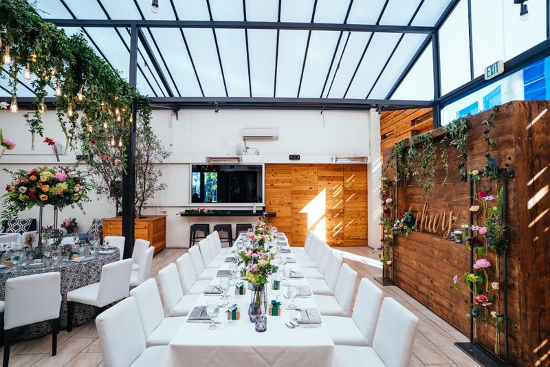 elevatedpulsepro.com   Engagement Rehearsal Dinner   Villa Visuals (8).jpg