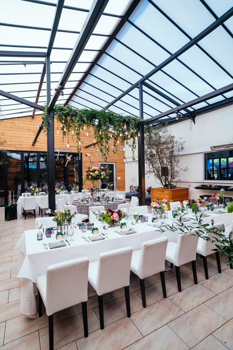 elevatedpulsepro.com   Engagement Rehearsal Dinner   Villa Visuals (9).jpg