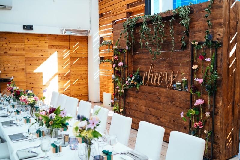 elevatedpulsepro.com   Engagement Rehearsal Dinner   Villa Visuals (44).jpg
