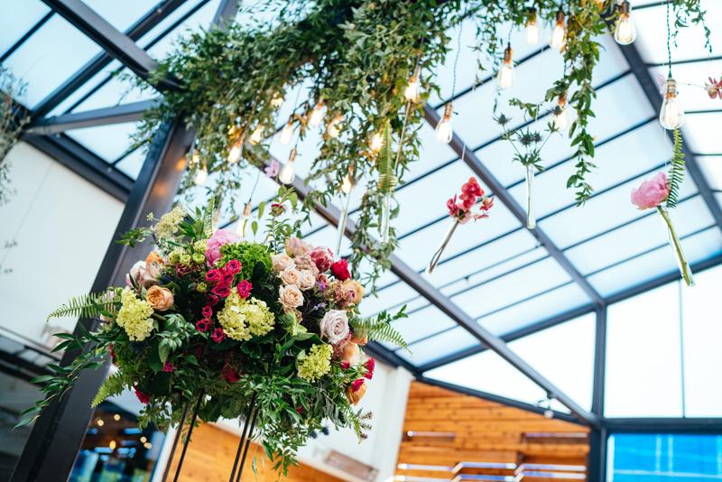 elevatedpulsepro.com   Engagement Rehearsal Dinner   Villa Visuals (46).jpg