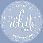 LittleWhiteBookBadgeforWeb.png