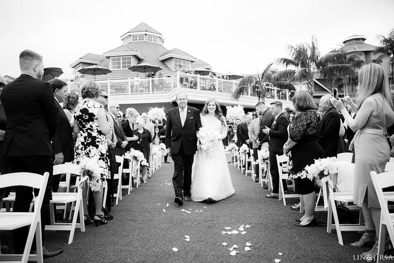 elevatedpulsepro.com | Blush and Gold Wedding Laguna Cliffs Marriott | Lin and Jirsa (9).jpg