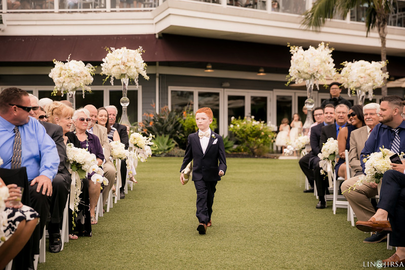 elevatedpulsepro.com | Blush and Gold Wedding Laguna Cliffs Marriott | Lin and Jirsa (16).jpg