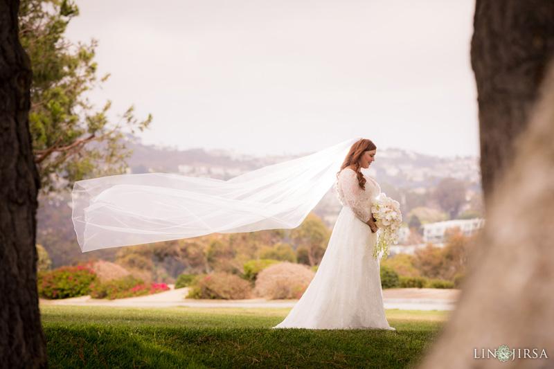 elevatedpulsepro.com | Blush and Gold Wedding Laguna Cliffs Marriott | Lin and Jirsa (38).jpg