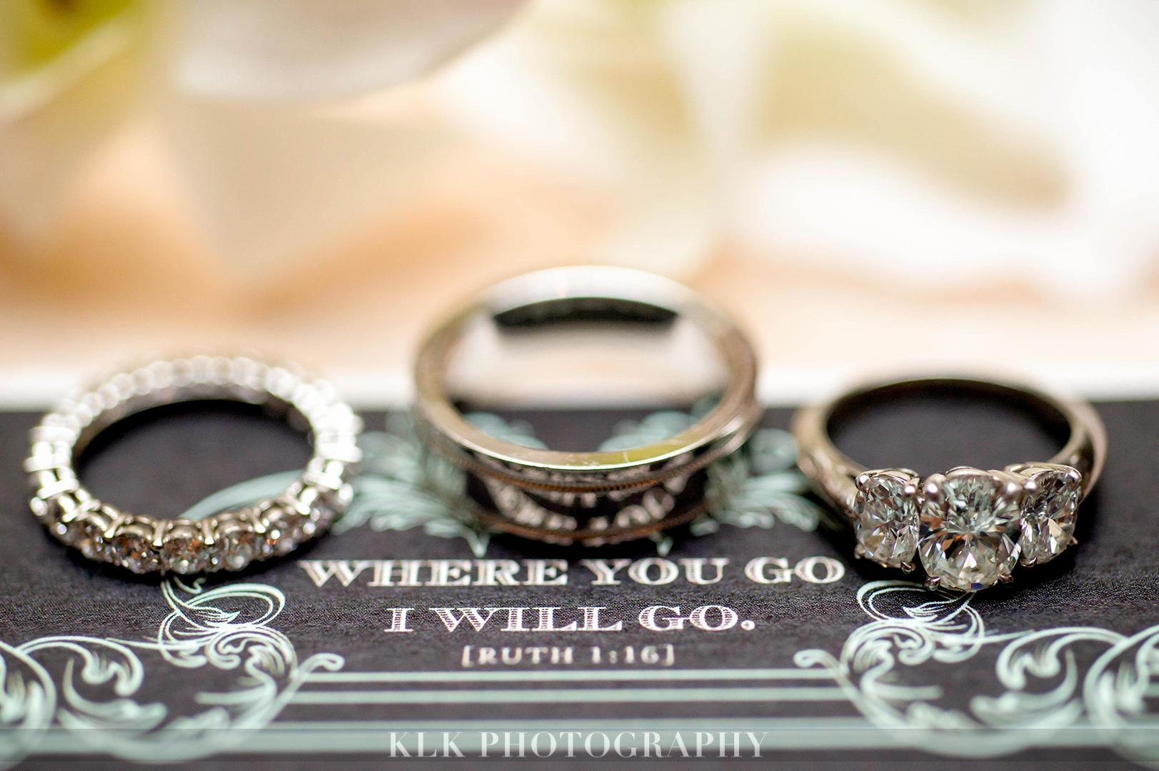 luxury-ritz-carlton-wedding-1.JPG