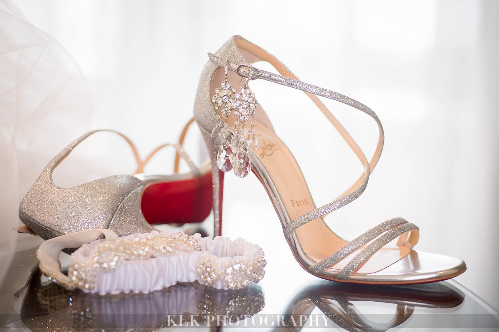 luxury-ritz-carlton-wedding-3.JPG