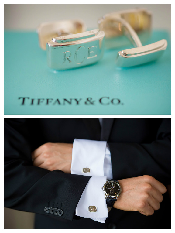 luxury-ritz-carlton-wedding-5.jpg