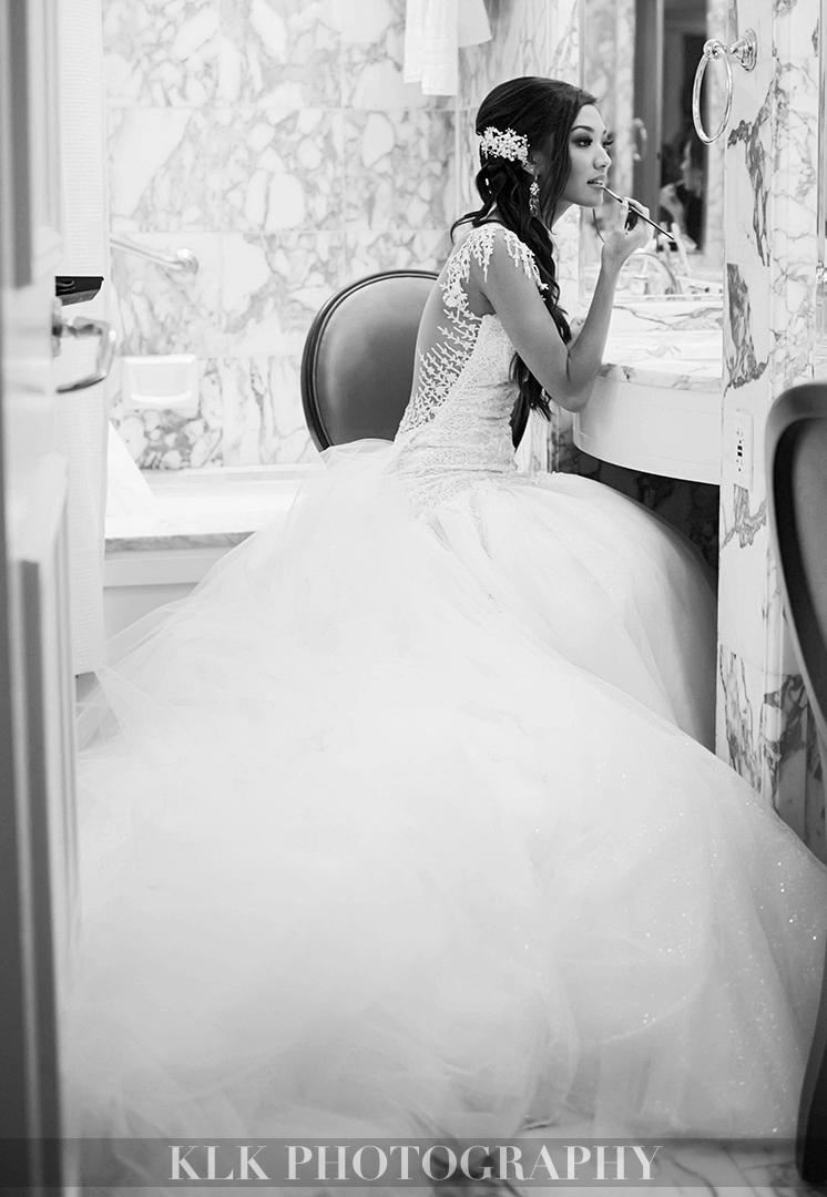 luxury-ritz-carlton-wedding-6.JPG