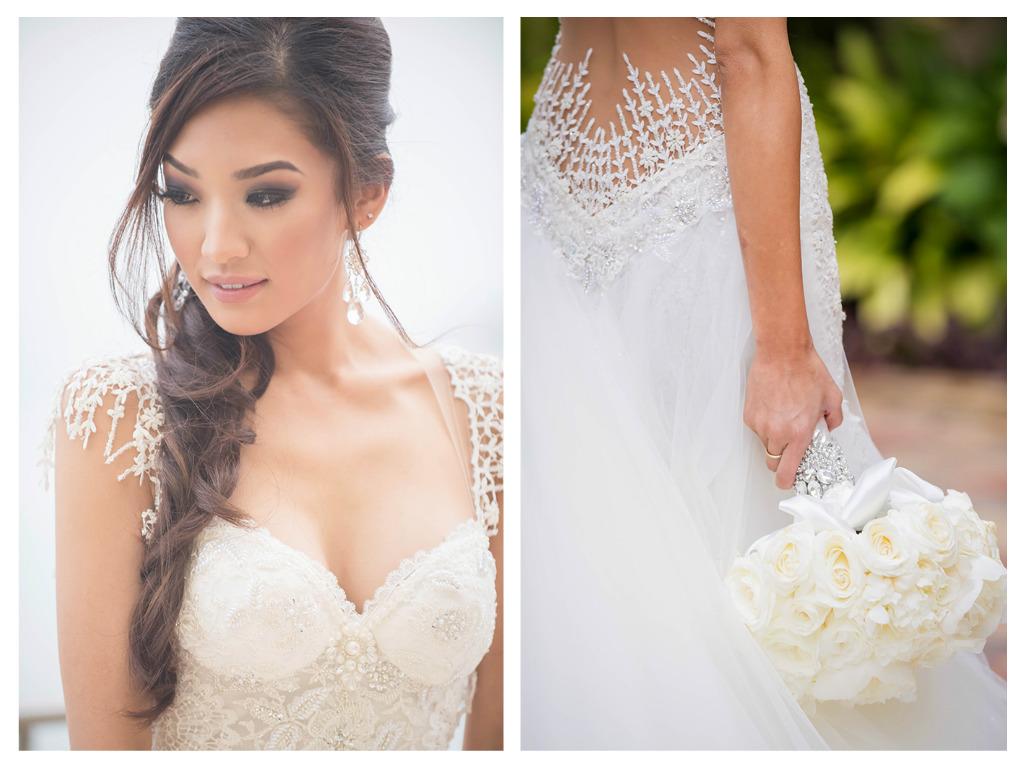 luxury-ritz-carlton-wedding-7.jpg