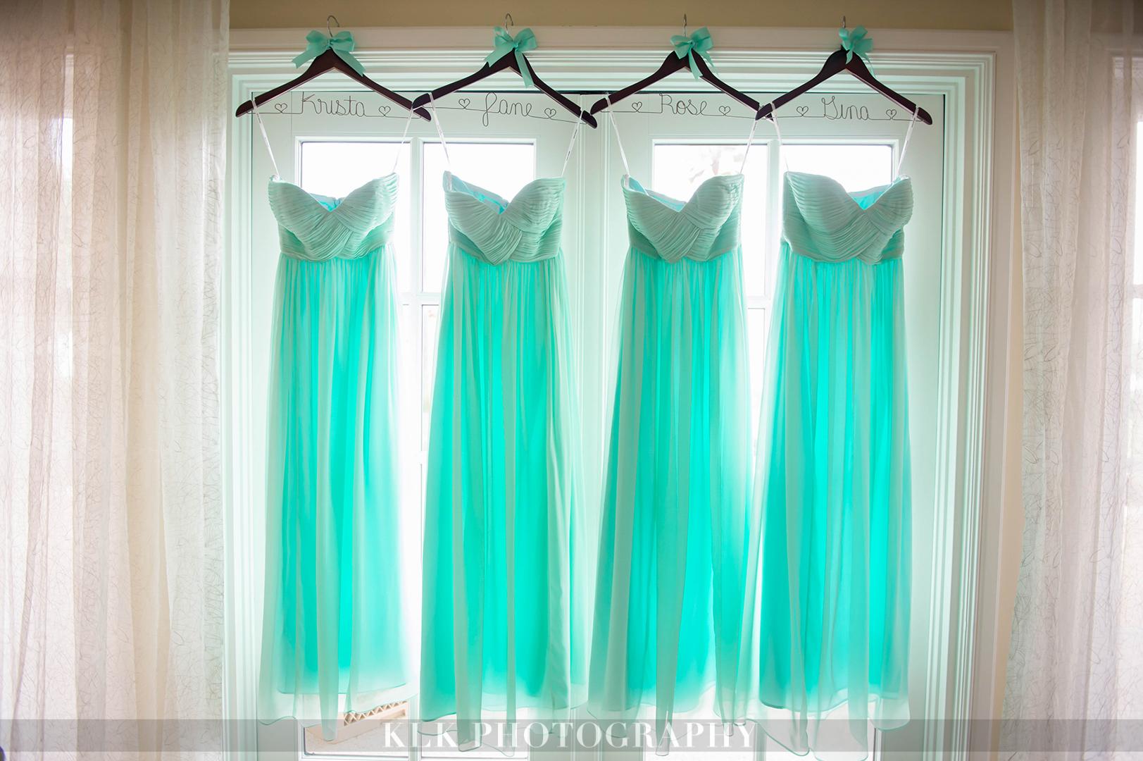 luxury-ritz-carlton-wedding-4.JPG