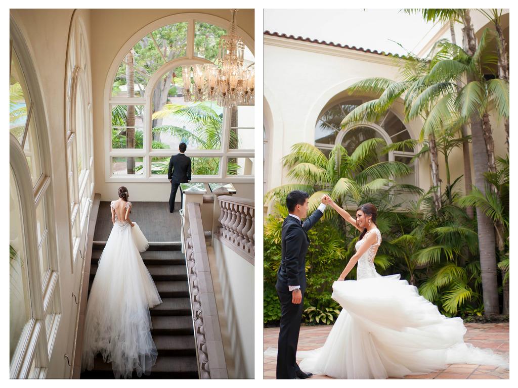luxury-ritz-carlton-wedding-8.jpg