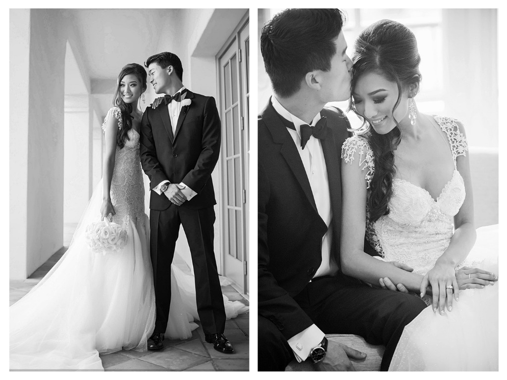 luxury-ritz-carlton-wedding-10.jpg