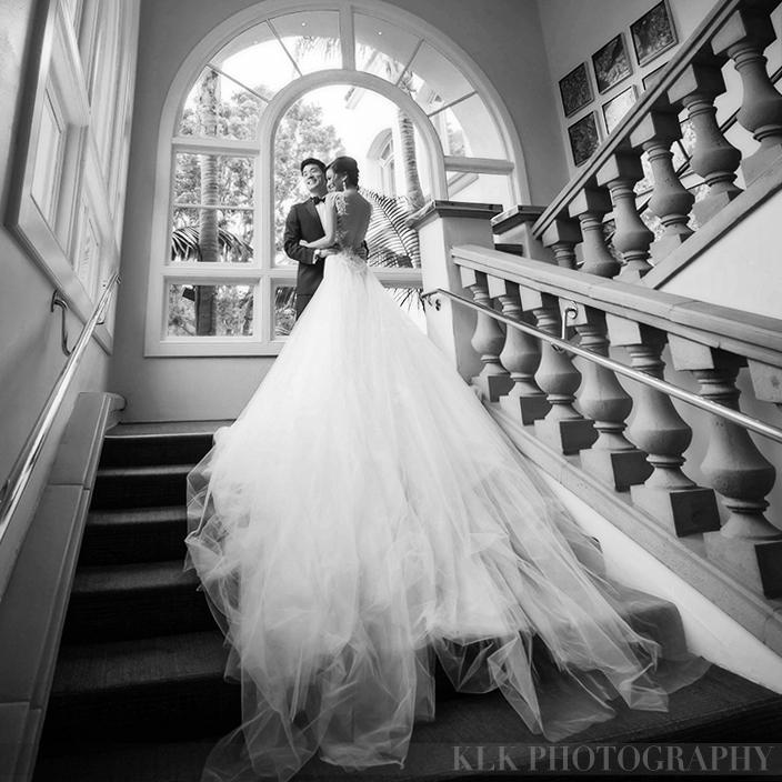luxury-ritz-carlton-wedding-9.jpg