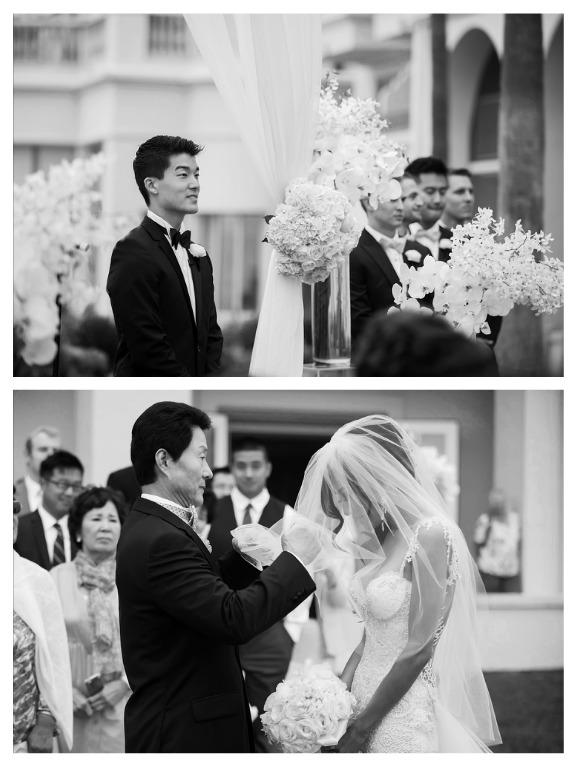 luxury-ritz-carlton-wedding-12.jpg