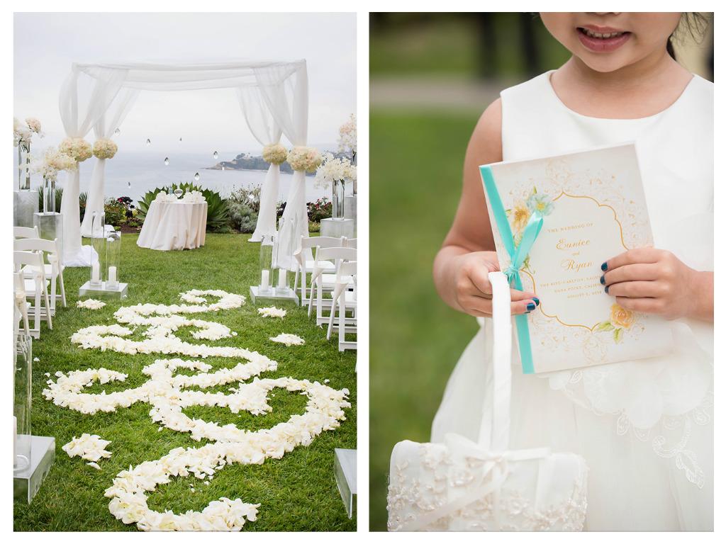 luxury-ritz-carlton-wedding-11.jpg