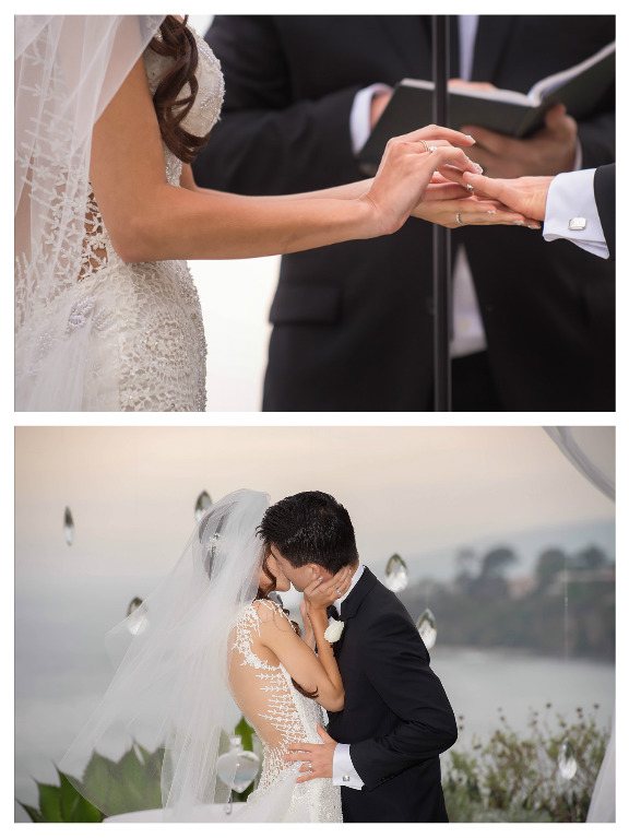 luxury-ritz-carlton-wedding-13.jpg