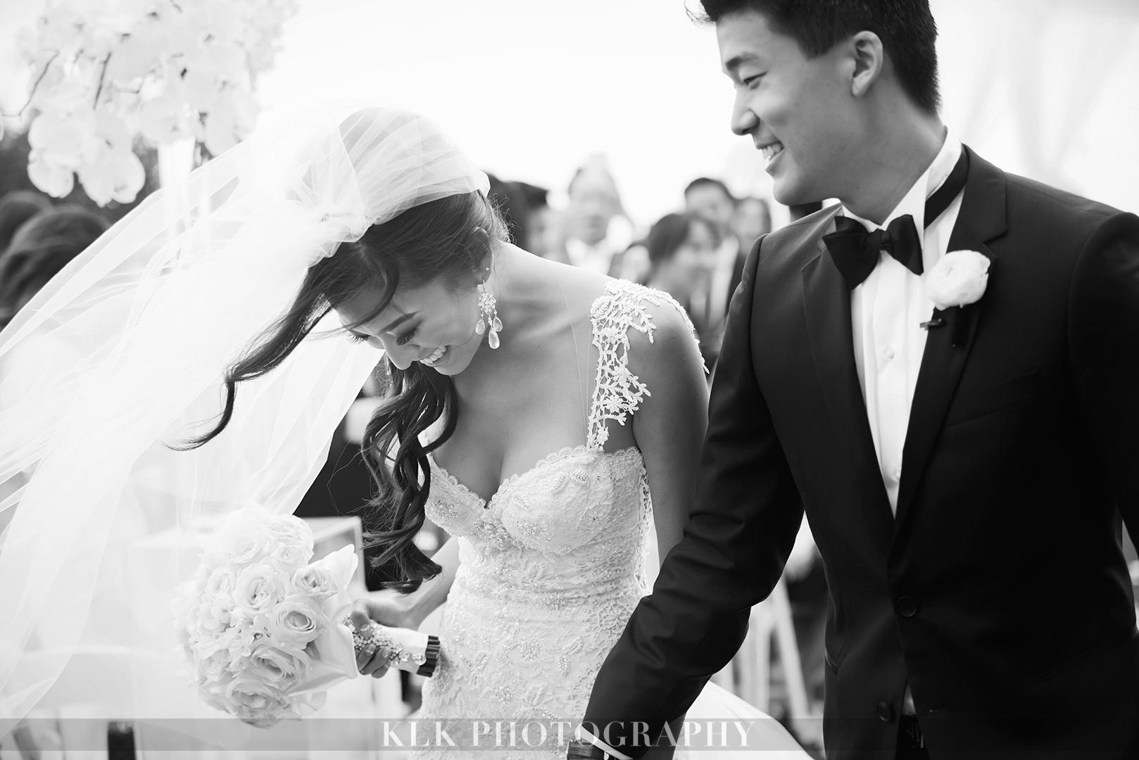 luxury-ritz-carlton-wedding-14.JPG