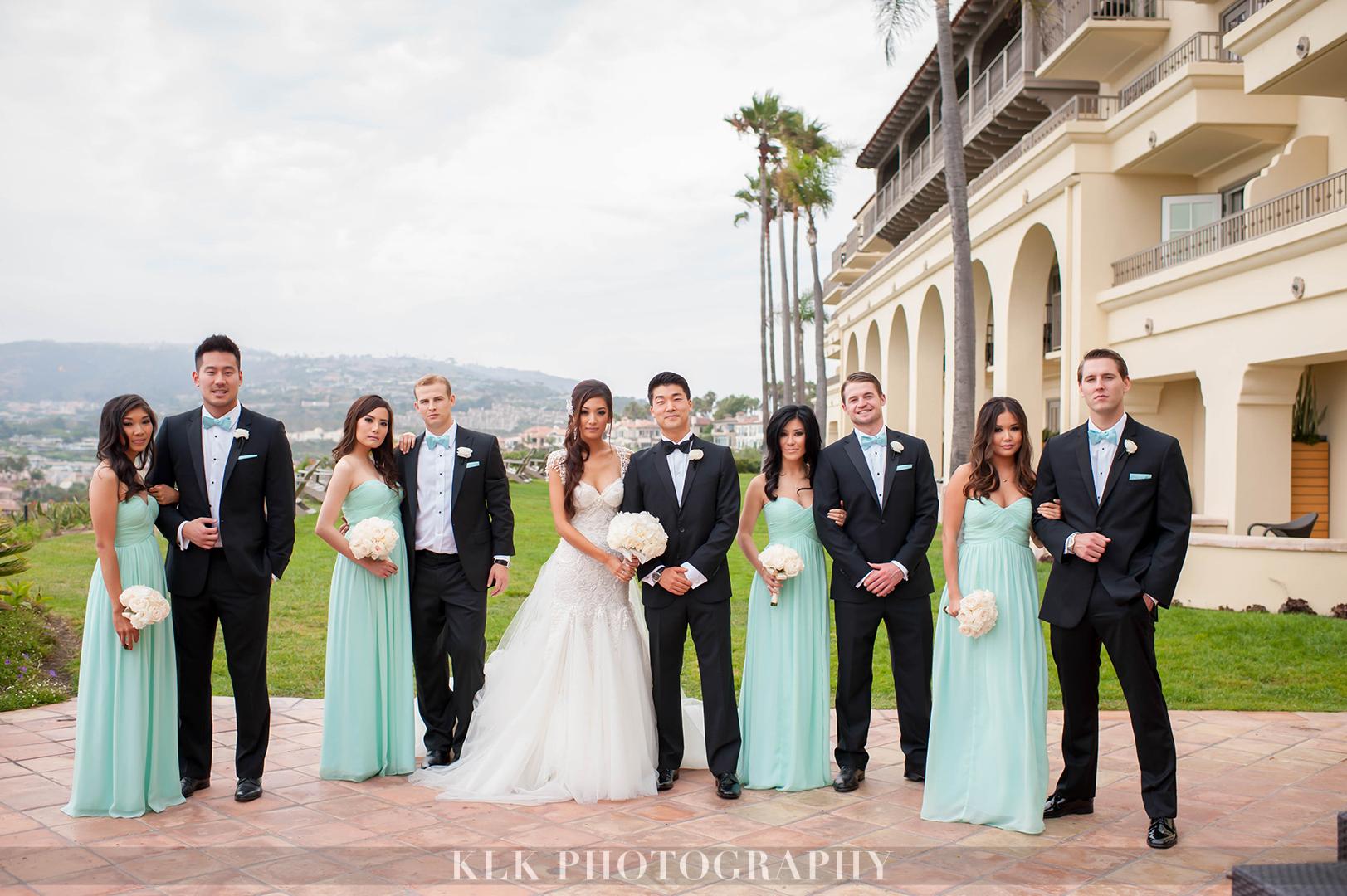 luxury-ritz-carlton-wedding-15.JPG