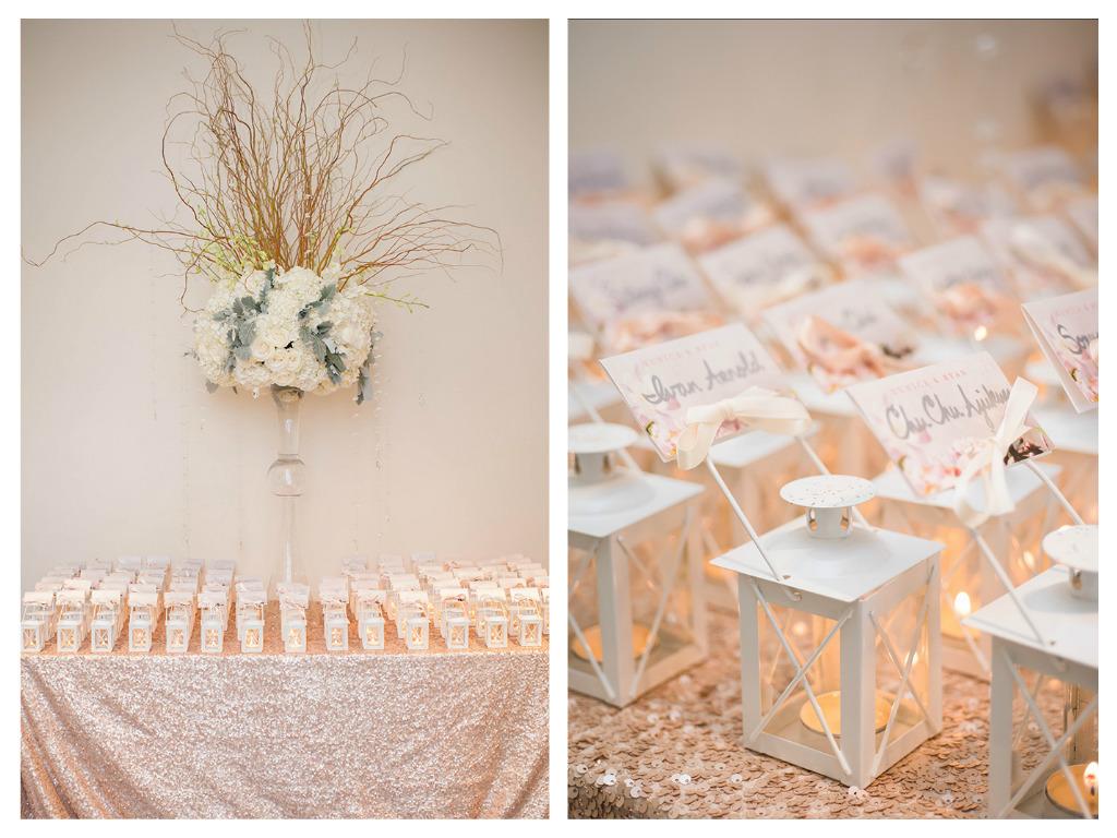 luxury-ritz-carlton-wedding-17.jpg