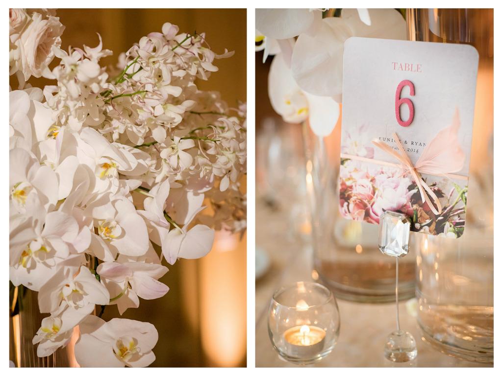 luxury-ritz-carlton-wedding-18.jpg