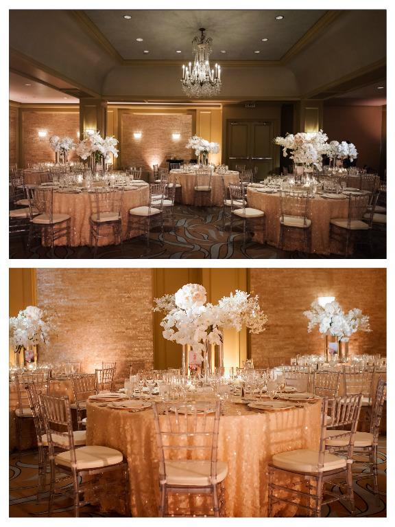 luxury-ritz-carlton-wedding-20.jpg