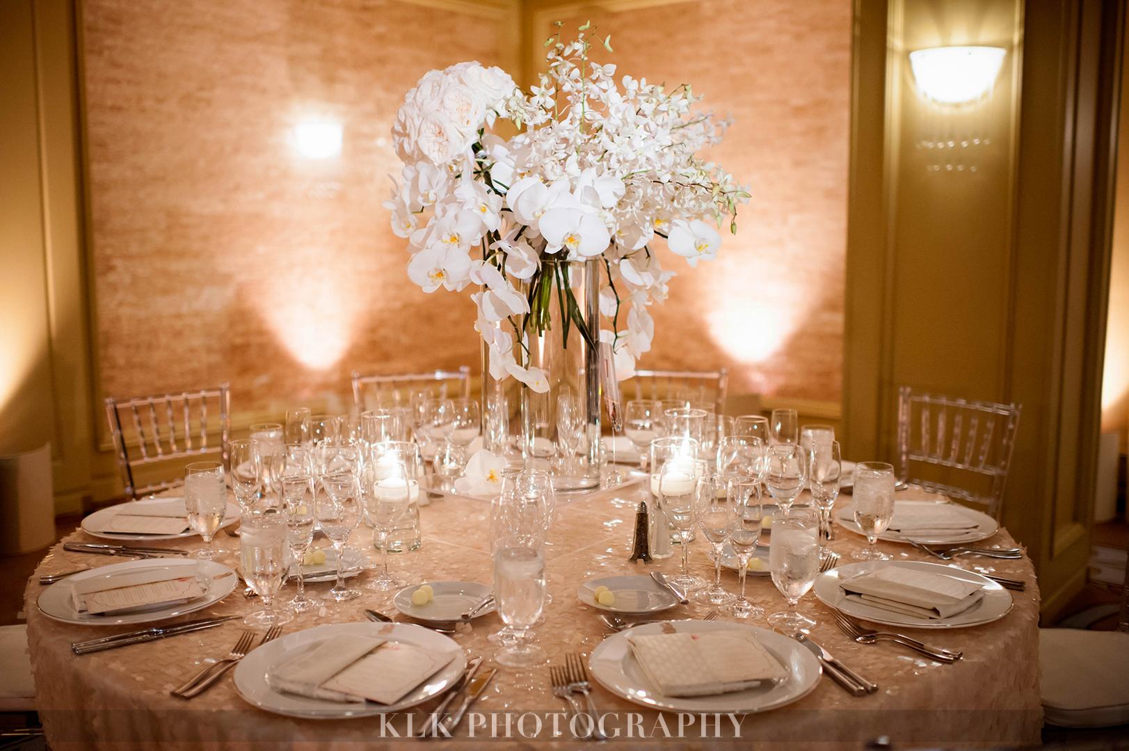 luxury-ritz-carlton-wedding-19.JPG