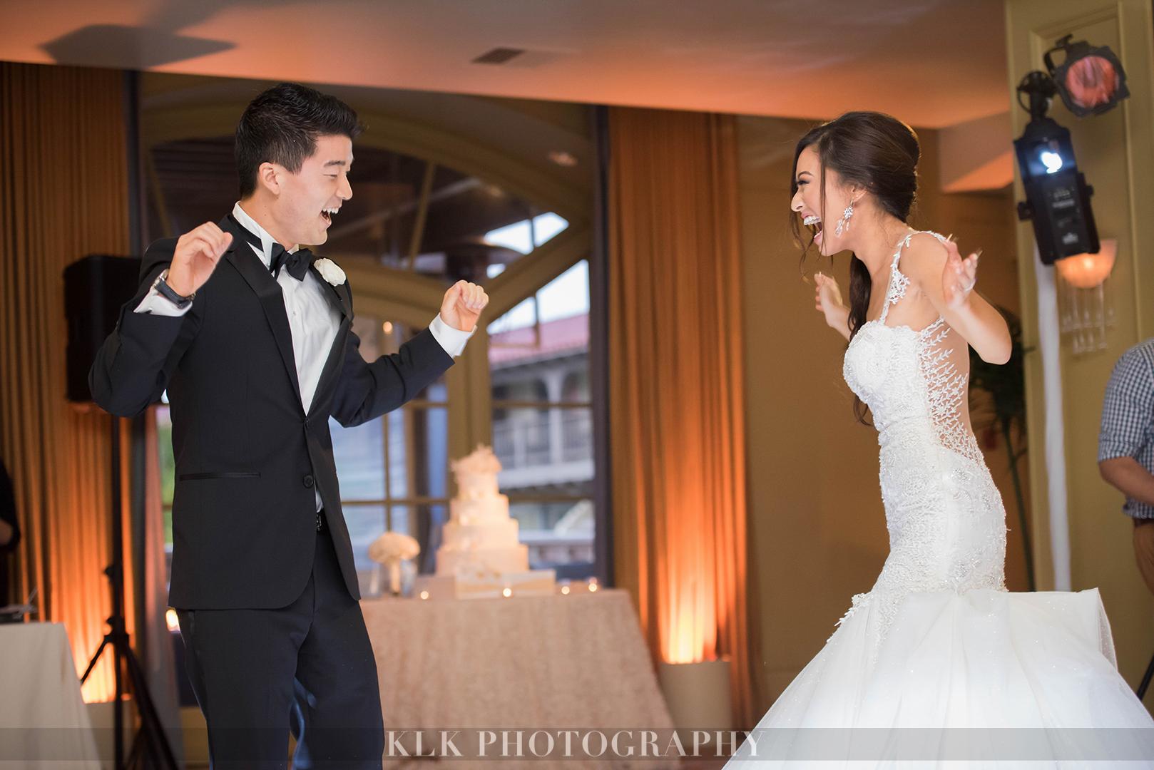 luxury-ritz-carlton-wedding-22.JPG