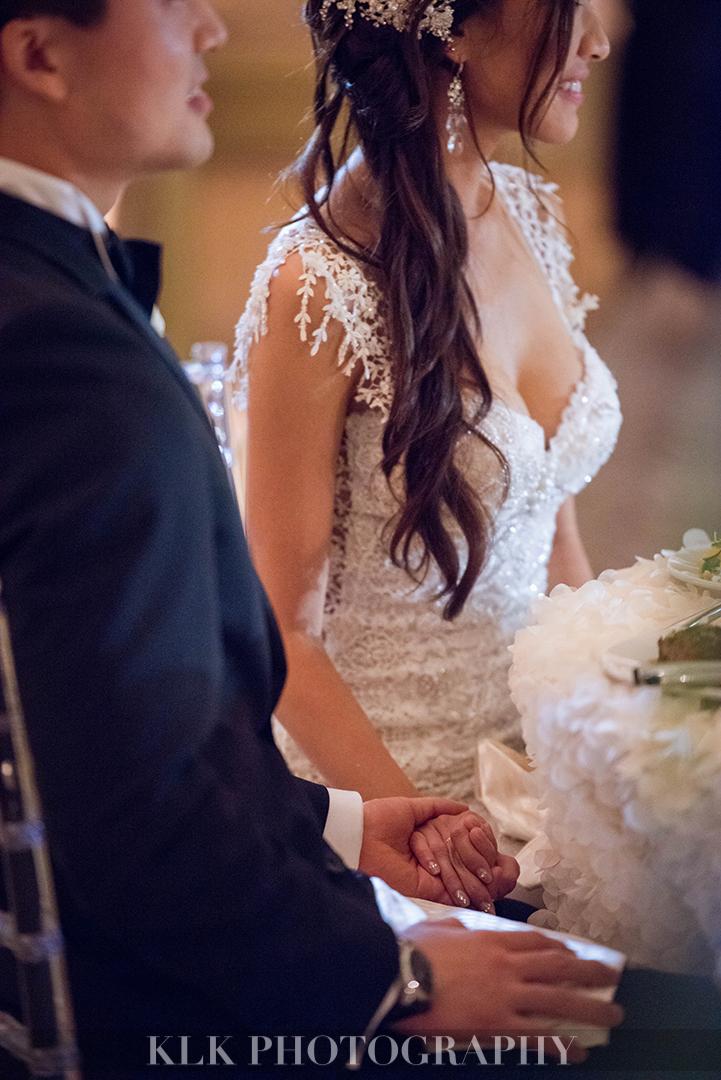 luxury-ritz-carlton-wedding-23.JPG