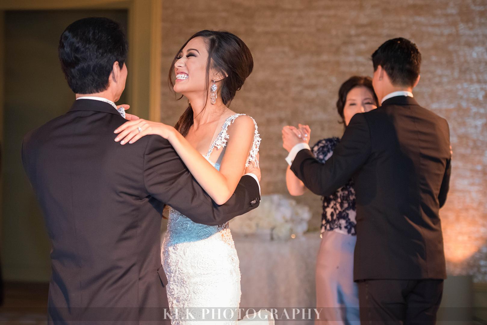 luxury-ritz-carlton-wedding-24.JPG