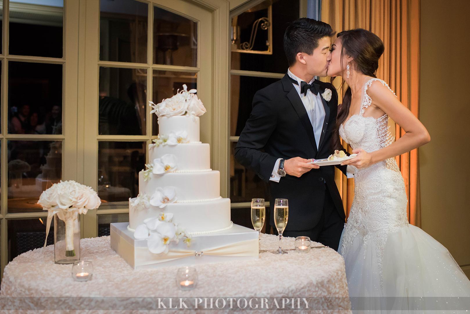 luxury-ritz-carlton-wedding-25.JPG