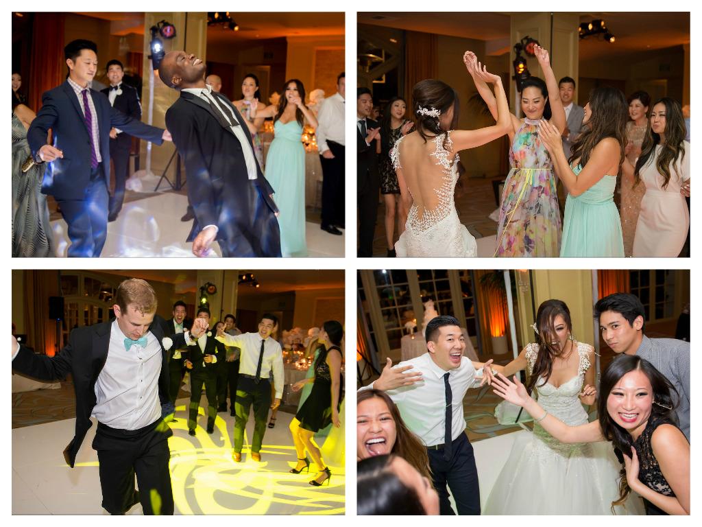 luxury-ritz-carlton-wedding-27.jpg