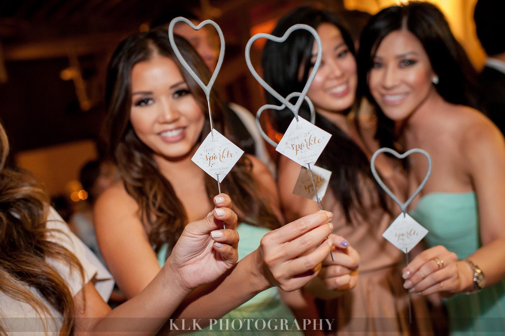 luxury-ritz-carlton-wedding-28.JPG
