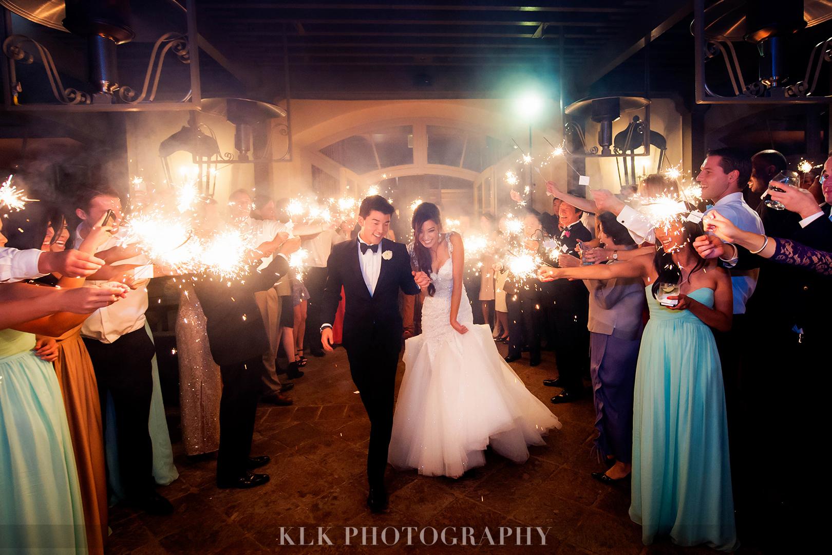 luxury-ritz-carlton-wedding-29.JPG