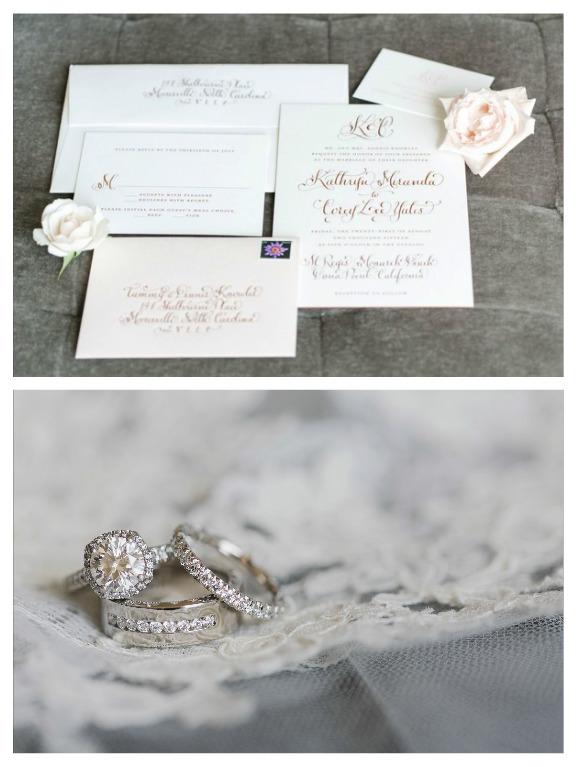 luxury-wedding-st-regis-1.jpg