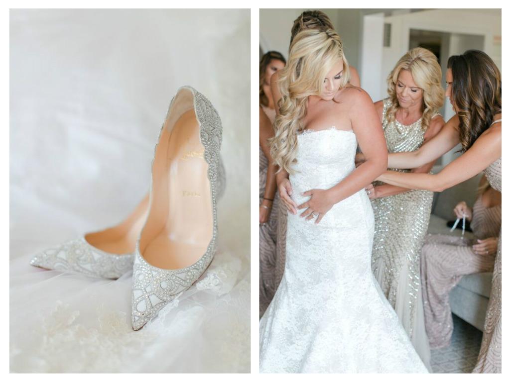 luxury-wedding-st-regis-2.jpg
