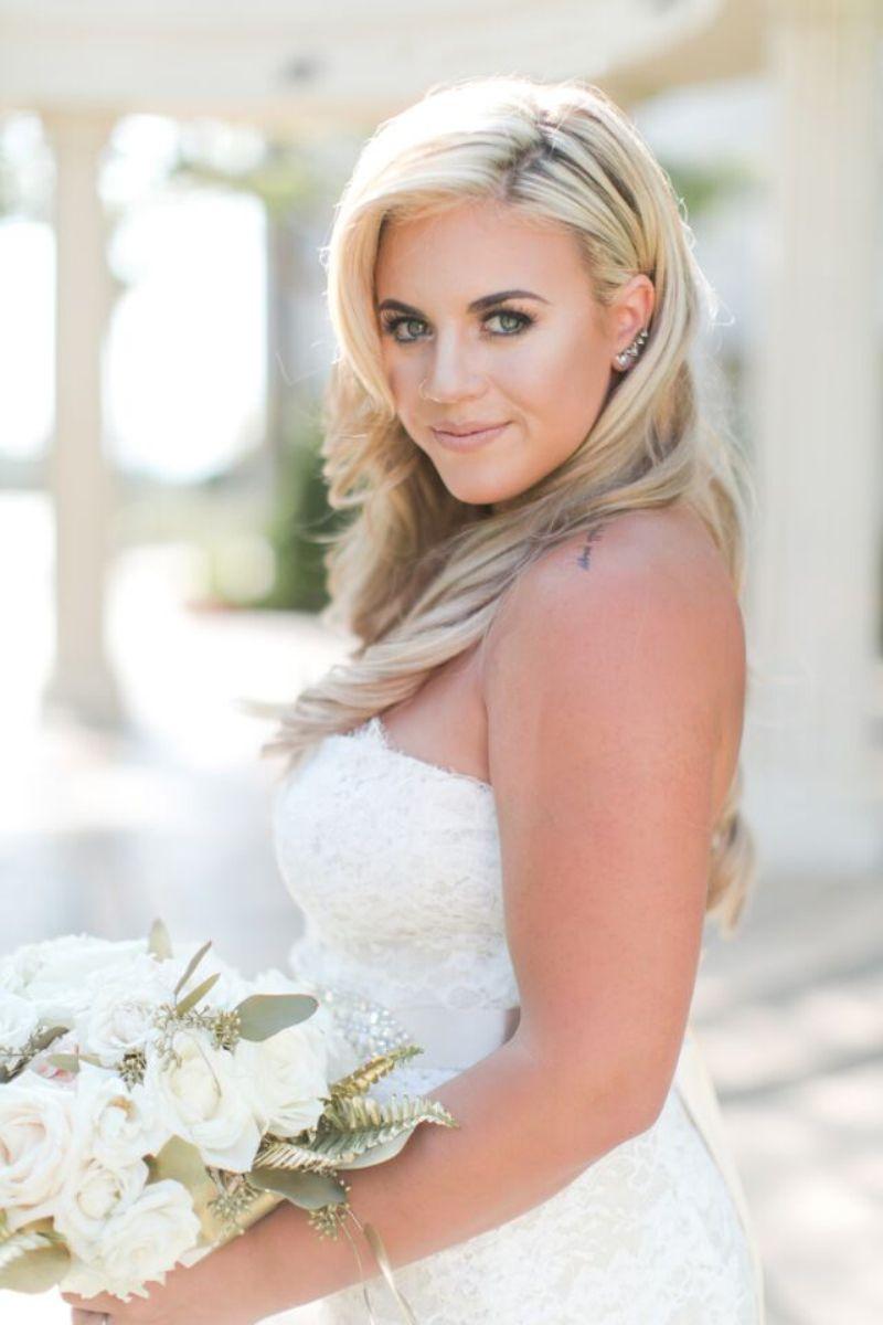 luxury-wedding-st-regis-3.jpg