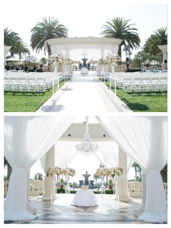 luxury-wedding-st-regis-5.jpg