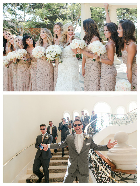 luxury-wedding-st-regis-4.jpg