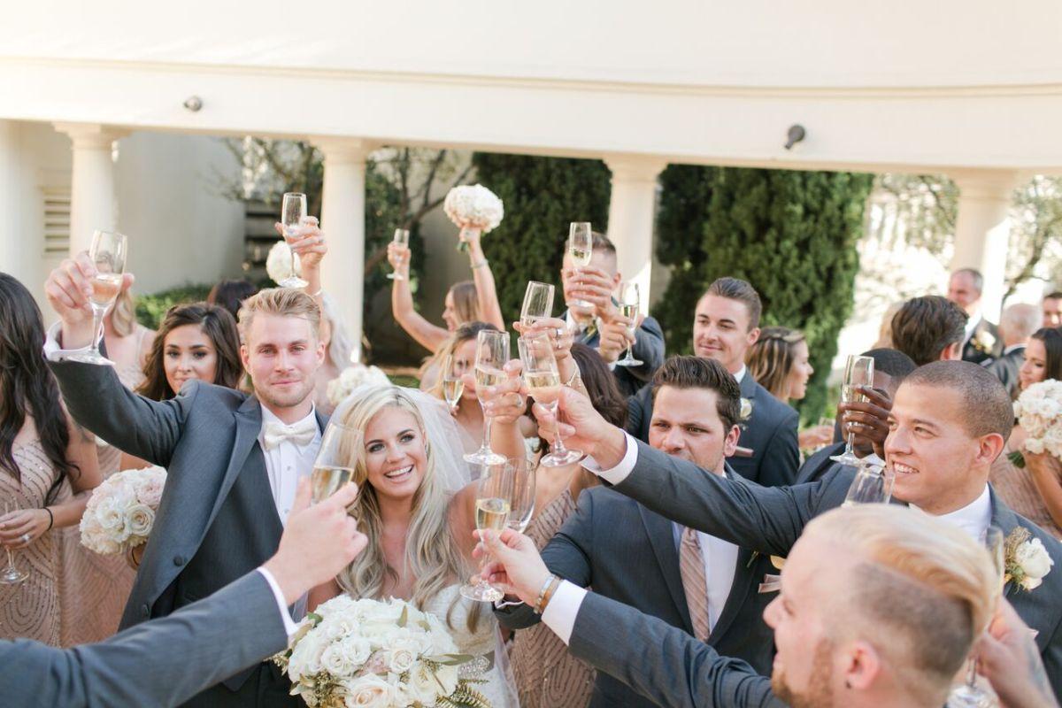 luxury-wedding-st-regis-7.jpg