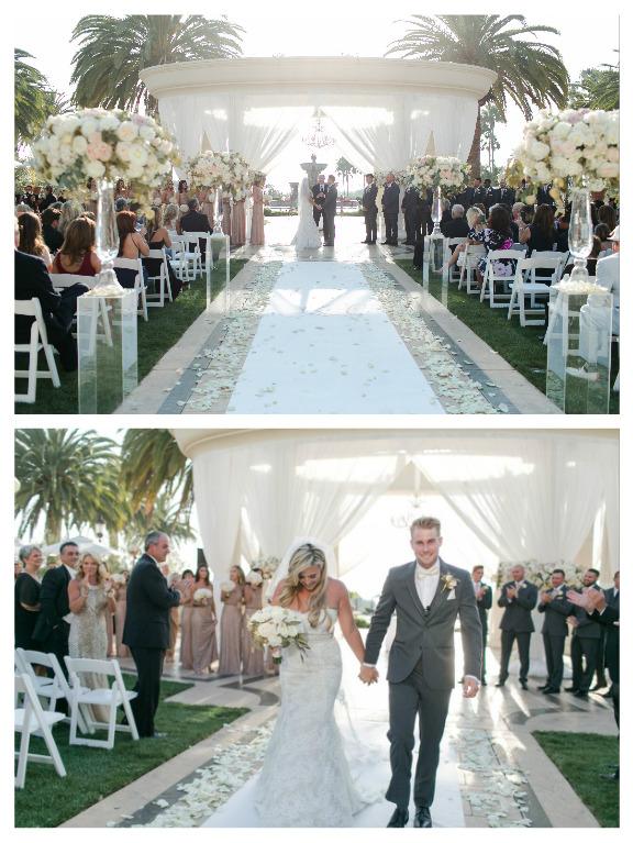 luxury-wedding-st-regis-6.jpg