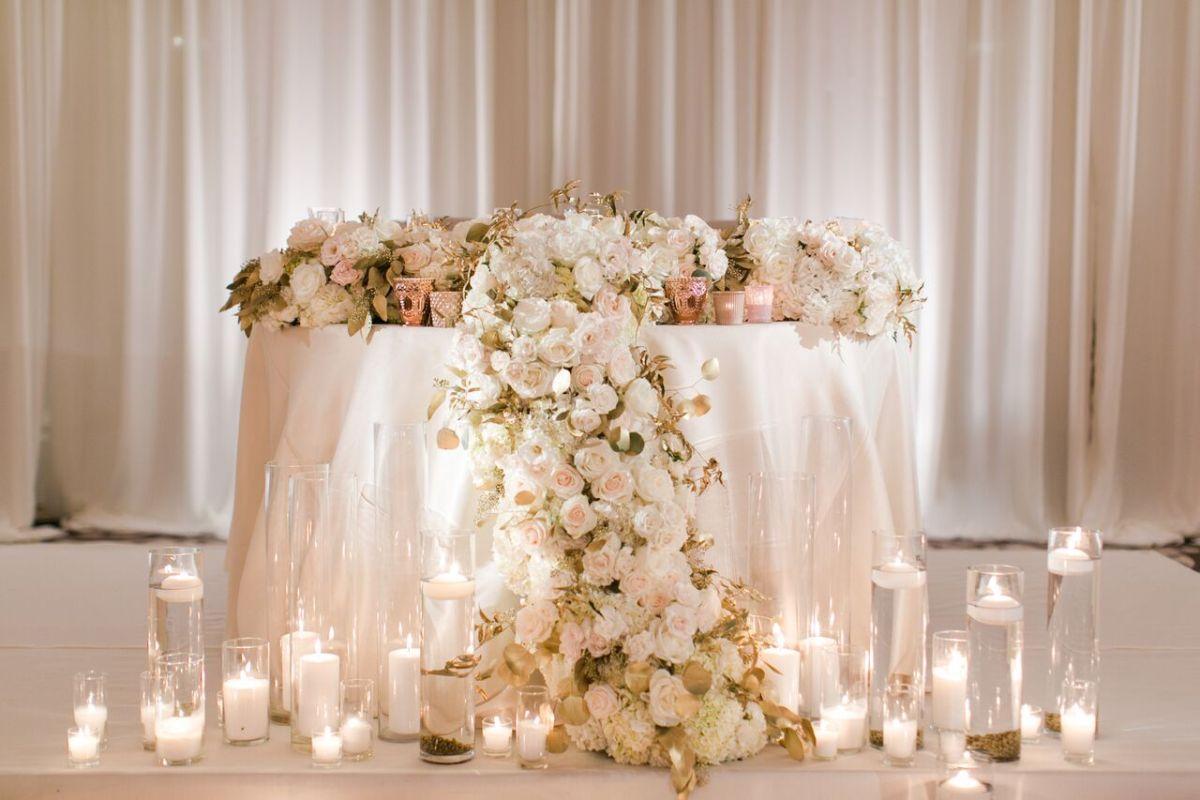 luxury-wedding-st-regis-9.jpg
