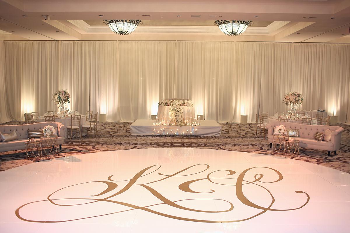 luxury-wedding-st-regis-8.JPG