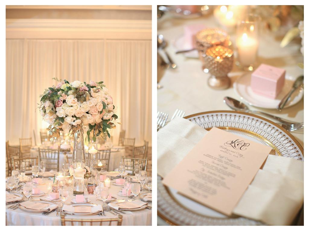 luxury-wedding-st-regis-11.jpg