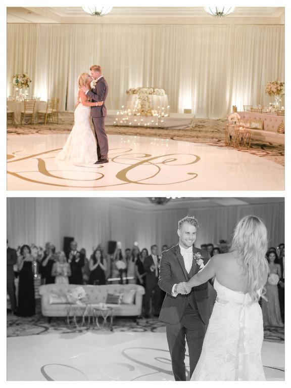 luxury-wedding-st-regis-13.jpg