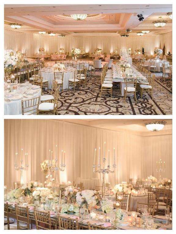 luxury-wedding-st-regis-12.jpg