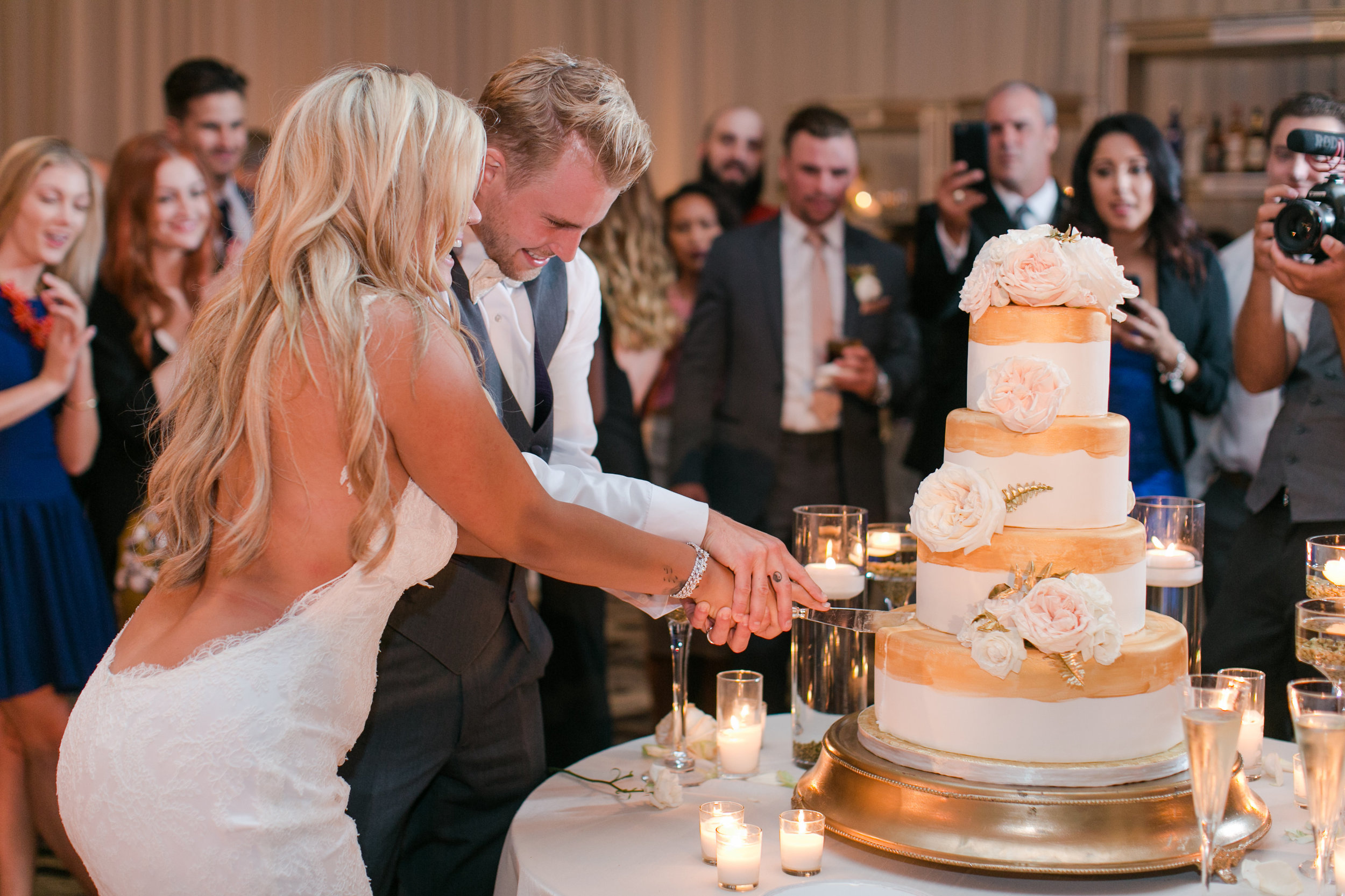 luxury-wedding-st-regis-15.jpg