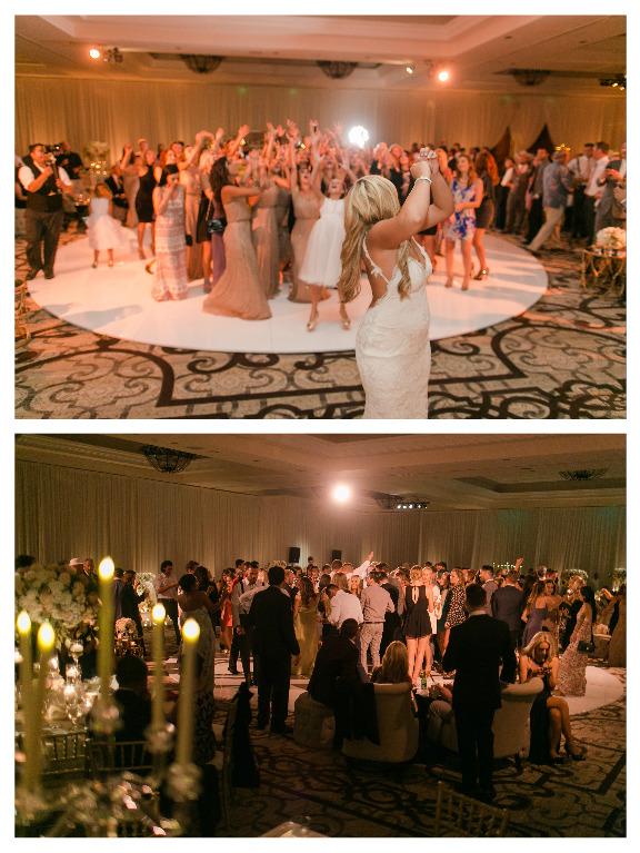 luxury-wedding-st-regis-17.jpg