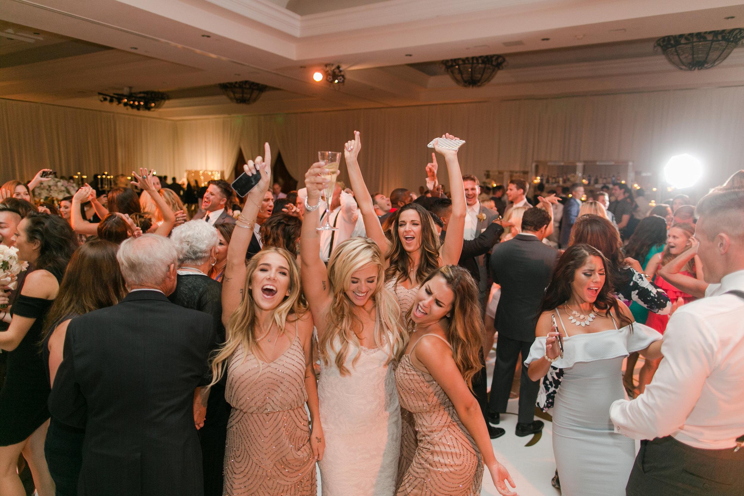 luxury-wedding-st-regis-18.jpg