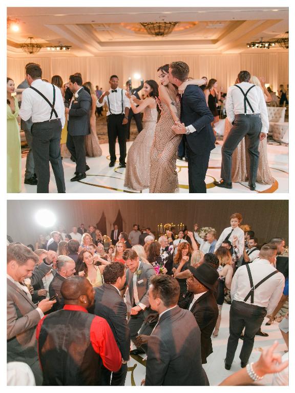 luxury-wedding-st-regis-20.jpg