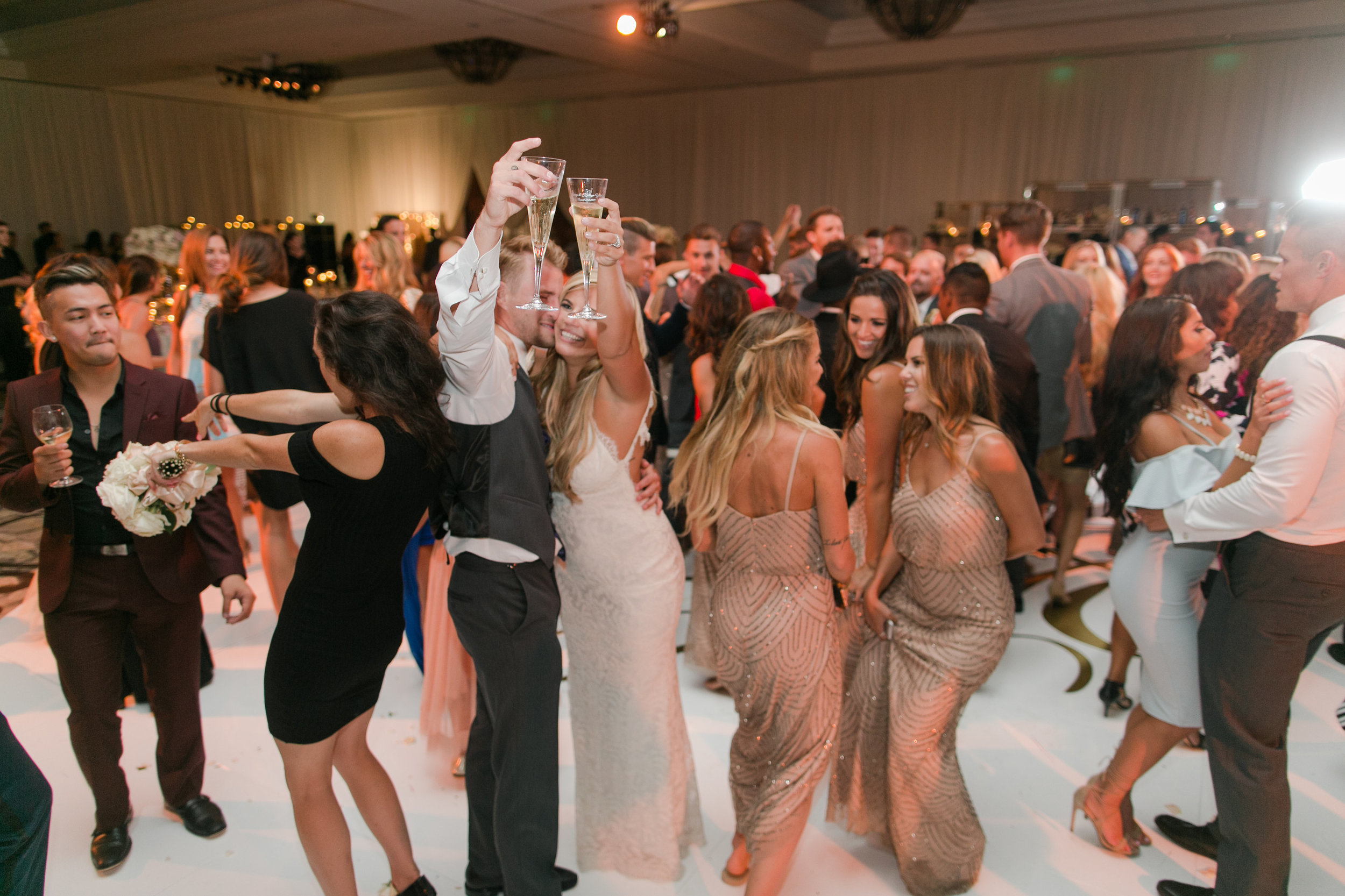 luxury-wedding-st-regis-21.jpg